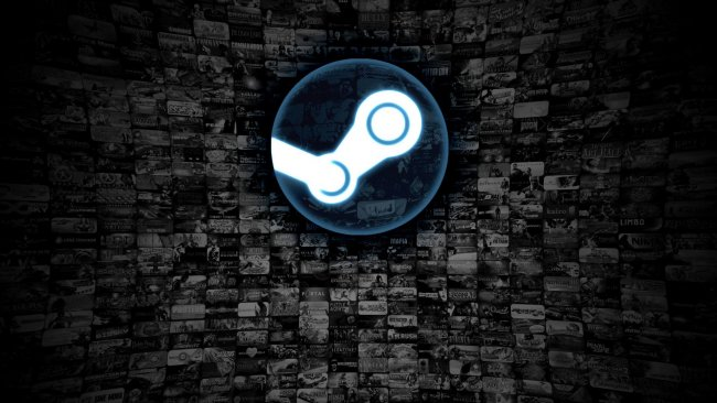 Apple rifiuta la app di Steam Link per iOS