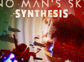No Man's Sky: disponibile l'aggiornamento Synthesis