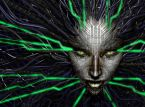 System Shock 2 Enhanced Edition si focalizzerà sul co-op