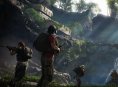 The Ghost Experience in arrivo in Ghost Recon: Breakpoint