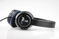 Cuffie Turtle Beach Ear Force PLa