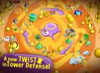 Il tower defense Sleep Attack arriva su Nintendo Switch