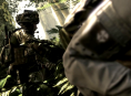 Call of Duty: Ghosts - Il trailer