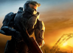 Rumour: sarebbe stata Microsoft ad insistere con Gabe Newell per Master Chief Collection su Steam