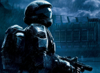 Halo: The Master Chief Collection su PC non avrà cross-play e Xbox Play Anywhere
