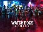 Watch Dogs: Legion - Provato