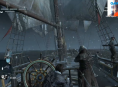 Due ore in compagnia di Assassin's Creed Rogue Remastered