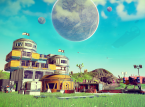 No Man's Sky: Le nostre impressioni sul Foundation Update
