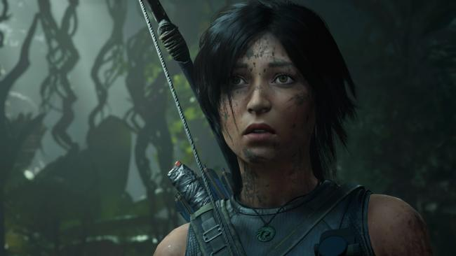Abbiamo giocato a Shadow of the Tomb Raider su Google Stadia
