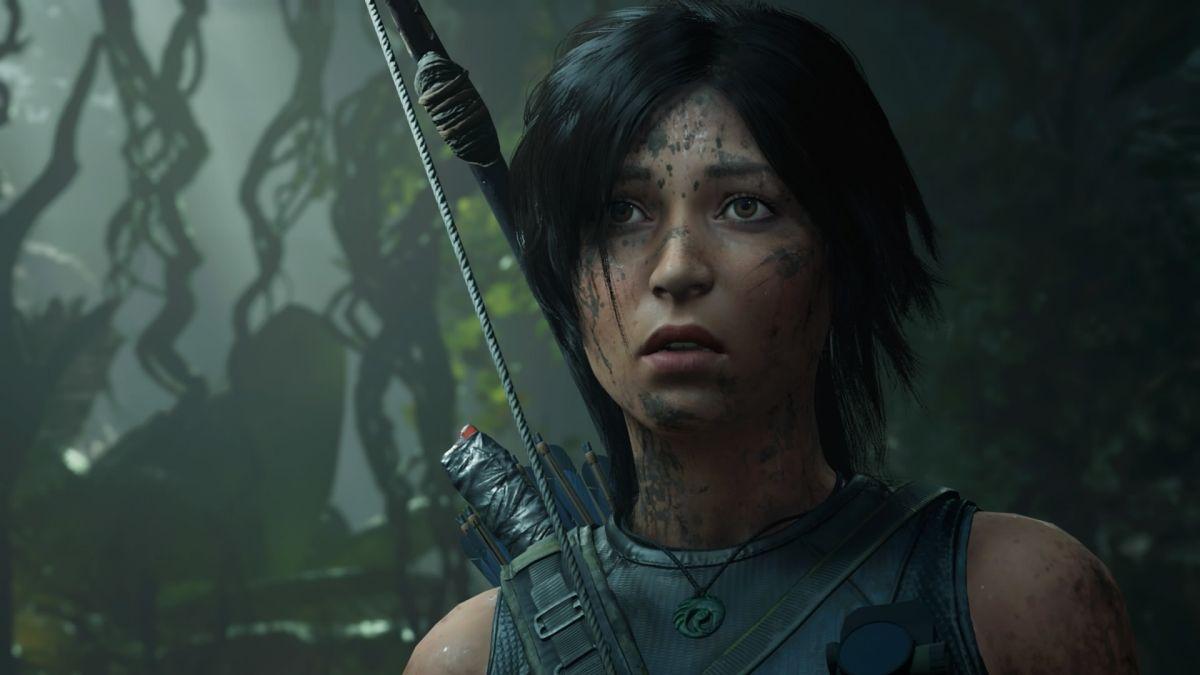 shadowtombraider 2577363 1200x675 - Shadow of the Tomb Raider: il deludente capitolo finale della saga di reboot