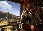 Call of Juarez: Gunslinger è stato annunciato per Nintendo Switch