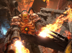 Doom Eternal - Provato