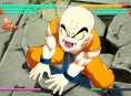 Junior e Krillin si uniscono al roster di Dragon Ball FighterZ