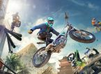 Trials Rising - Provato