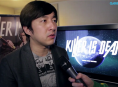 Killer is Dead: intervista a Suda 51