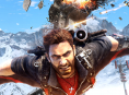 Just Cause 3 e Absolver in arrivo su Xbox Game Pass