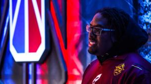 State Farm becomes another NBA 2K League partner