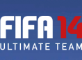 Ultimate Team - Più grande di FIFA?