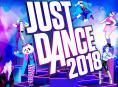 Annunciata la data della finale della Just Dance World Cup 2018