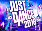 Ubisoft chiude i server online di alcuni giochi Just Dance e Splinter Cell