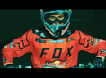 Milestone annuncia Monster Energy Supercross: The Official Videogame