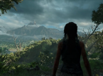 Shadow of the Tomb Raider - Impressioni Finali