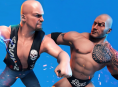 WWE 2K Battlegrounds: in arrivo 10 Superstars WWE