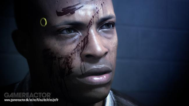 Detroit: Become Human si mostra nello spettacolare trailer PC
