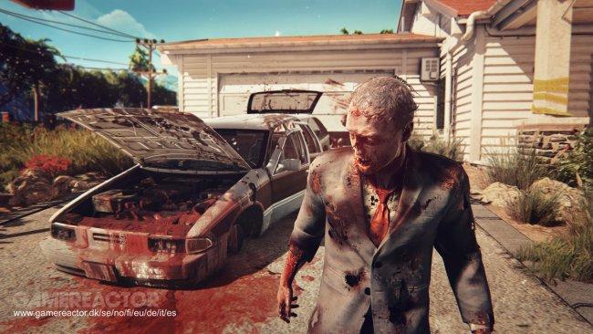 Dead Island 2 Hands On Preview Gamereactor Italia