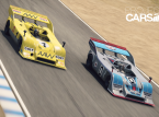 Project CARS 2: in arrivo a marzo il Porsche Legends Pack