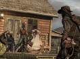 Rockstar: Mai pensato ad un porting PC di Red Dead Redemption