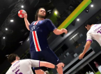 Handball 21 sarà disponibile da novembre