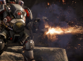 Evolve Stage 2 è ora disponibile gratuitamente su Steam
