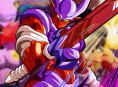 Rumour: avvistato Janemba come prossimo DLC di Dragon Ball FighterZ