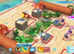 Mario + Rabbids Kingdom Battle: - Donkey Kong DLC - Provato