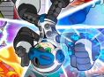 Un nuovo trailer per Mighty No. 9