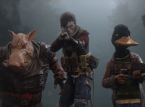 Mutant Year Zero: Road to Eden - Impressioni dall'E3