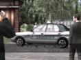 Deadly Premonition: Al via i pre-ordini su Steam