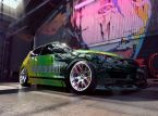Dai un'occhiata al gameplay giorno e notte di Need for Speed Heat
