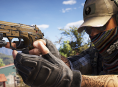Ghost Recon: Wildlands al #1 nella classifica italiana