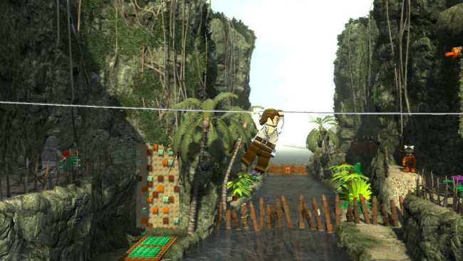 Pirati Dei Caraibi Xbox 360 Lego Pirati Dei Caraibi