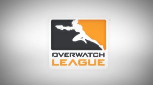 Blizzard announce plans for Overwatch League 2021 season