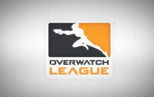The Overwatch League is coming in Q3 this year