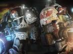 Space Hulk: Deathwing si prepara a debuttare su PS4