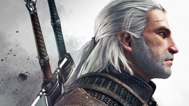 The Witcher 3: Wild Hunt - In arrivo la patch 1.3
