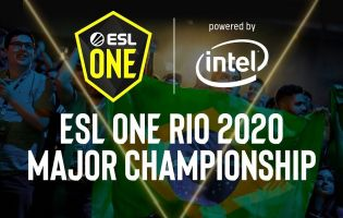La ESL One Rio 2020 Major è stata annullata a causa del Covid-19