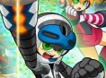 Mighty No. 9 entra in fase gold