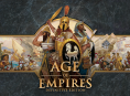 Age of Empires: Definitive Edition arriva a febbraio