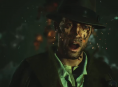 The Sinking City è ora disponibile su Nintendo Switch, ecco il trailer di lancio