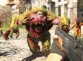 Nuovo trailer di gameplay per Serious Sam 4: Planet Badass